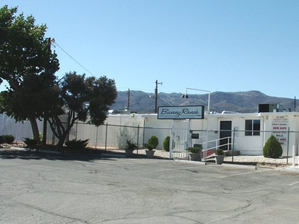 moonlite bunny ranch nevada