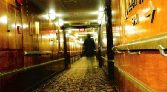 True Tales Of Haunted Cruise Ships  Ghosts And Ghouls
