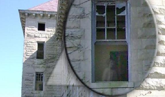 Sunland Mental Hospital Orlando  Abandoned Florida
