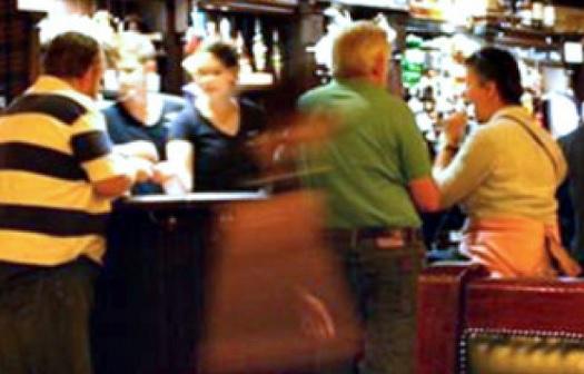 pub_ghost